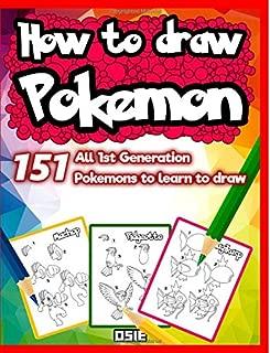 Best pokemon go 151 Reviews