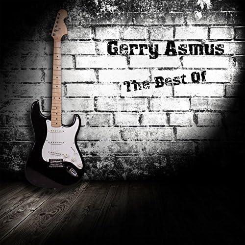 Gerry Asmus