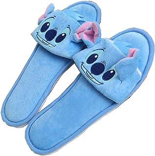 E.a@market Shoes ACCESSORY レディース