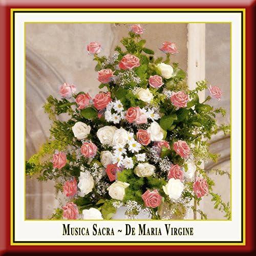 Christmas Music, Maulbronn Monastery Edition & Musica Sacra