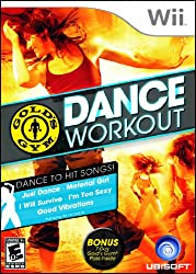 best top rated wii dance workout 2021 in usa