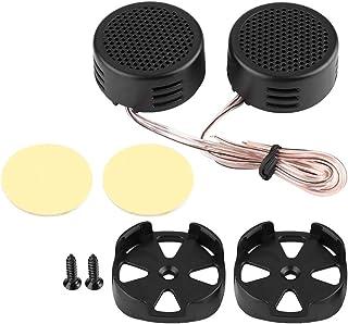 12V 500W Car Audio Lautsprecher, tragbare Auto Lautsprecher Audio Hochtöner Mini Automobile Lautsprecher Lautsprecher