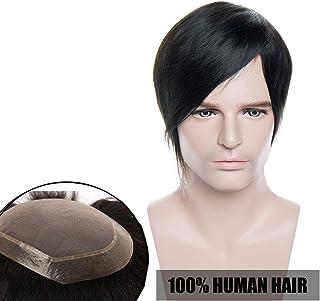 Amazon.es: base de pelucas - Pelucas / Extensiones de ...