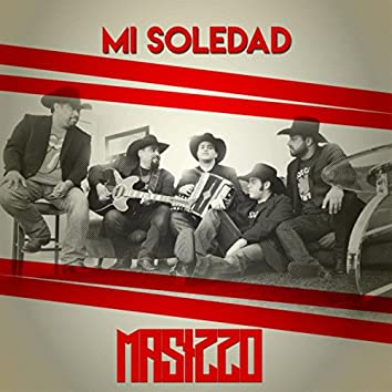 Mi Soledad