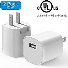 slimline usb charger
