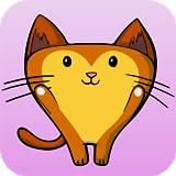 Feliz Gatos um jogo para Gatos