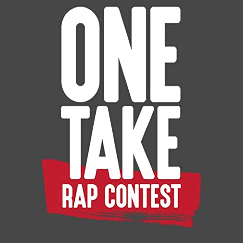One Take Rap Contest [Explicit] by Exostiv on Amazon Music
