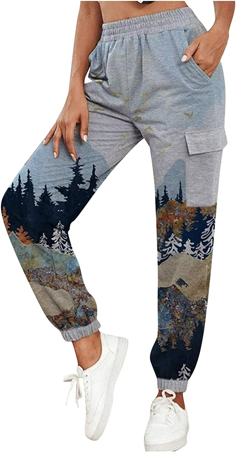 Plus Size High Luxury goods Waist Pants Women's Bohemia Women Handyulong At the price for