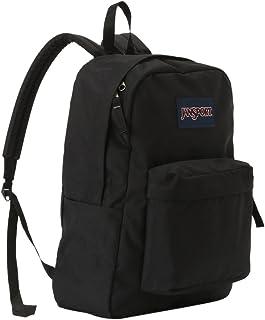(ジャンスポーツ) JANSPORT バックパック・リュック SUPERBREAK BAG [並行輸入品]