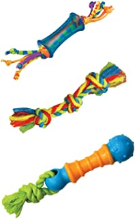 Petstages Dental Teeth Cleaning Small Chew Dog Toy Chew Toys