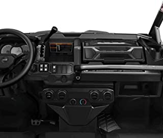 Best can am defender accessories Reviews
