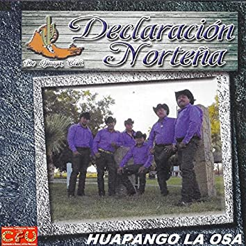 Huapango La Osa