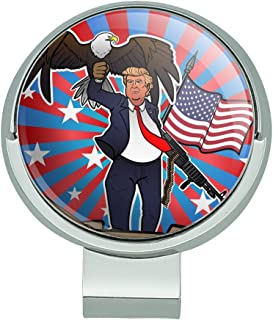 Best donald trump american eagle Reviews