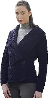 irish west end knitwear