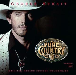 Heartland (Pure Country/Soundtrack Version)