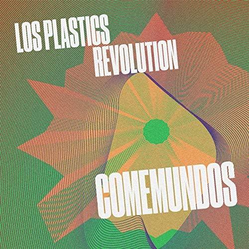 Los Plastics Revolution