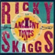 Ricky Staggs - Ancient Tones