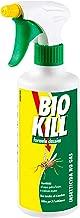 Biokill insetticida ecologico bio kill antiparassitario no gas Lt 0.5
