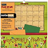 WSBL Peace of Life 2021 Note Nook (21997007222)