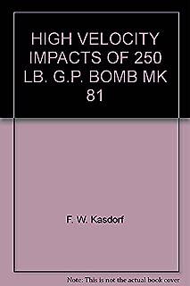 mk 81 bomb