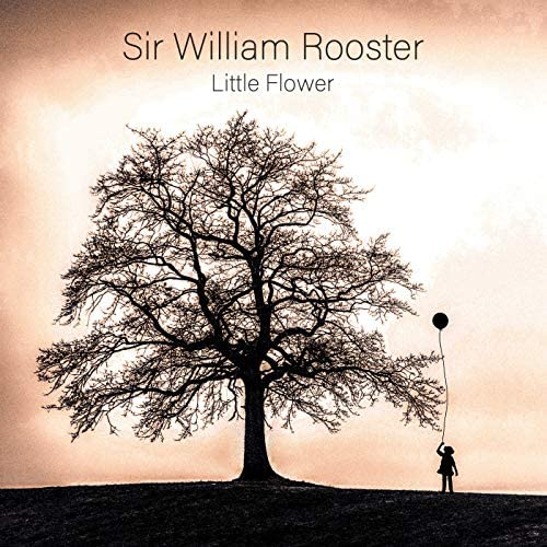 Sir William Rooster