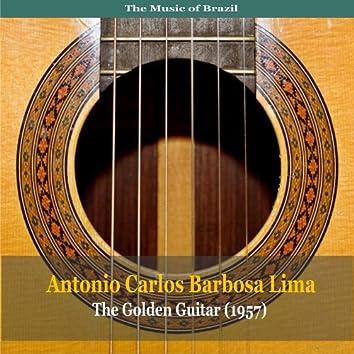 The Music of Brazil / The Golden Guitar (1957)