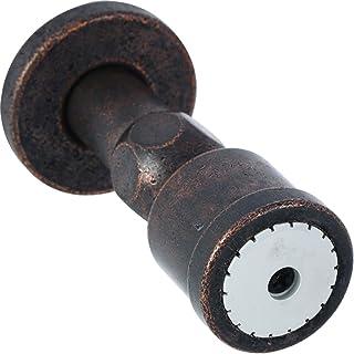Cifial 289.871.D20 Shower 1.5 GPM Body Spray Distressed Nickel