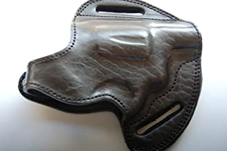 Best rock island 38 special holster Reviews