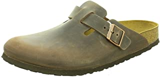 Birkenstock Boston SFB VL Chancla