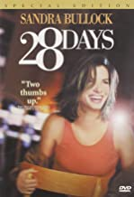 28 Days (Special Edition)