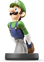 Best amiibo figures for nintendo switch Reviews