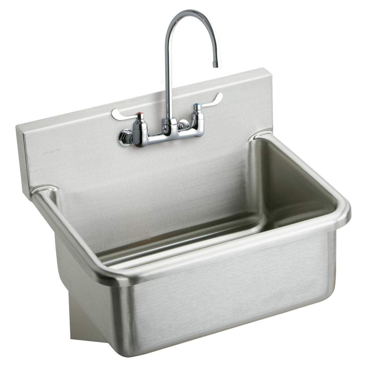 Surgeon S 5 ☆ very Reservation popular Sink Complete