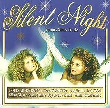 incl. Winter Wonderland (Compilation CD, 16 Tracks)