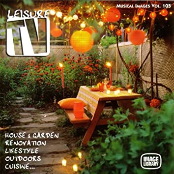 Leisure Tv: Musical Images, Vol. 105