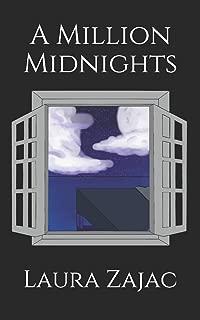 A Million Midnights