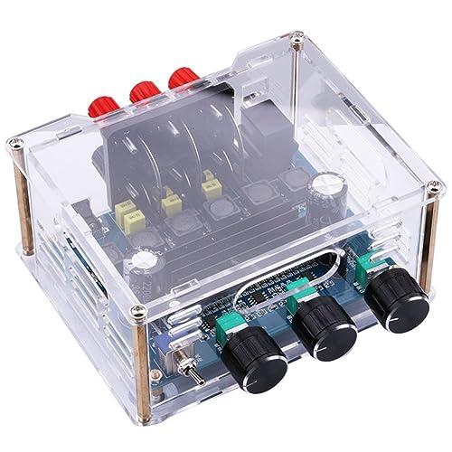 2 1 Amplifier: Buy 2 1 Amplifier Online at Best Prices in India