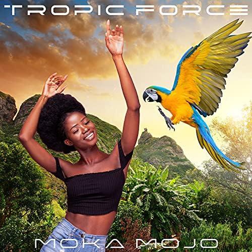 TROPIC FORCE