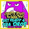 Get Ready 4 Tha Drop (Iskia Remix)