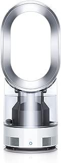 ダイソン 超音波式加湿器 【dyson hygienic mist】~8畳 MF01WS ホワイト/シルバー