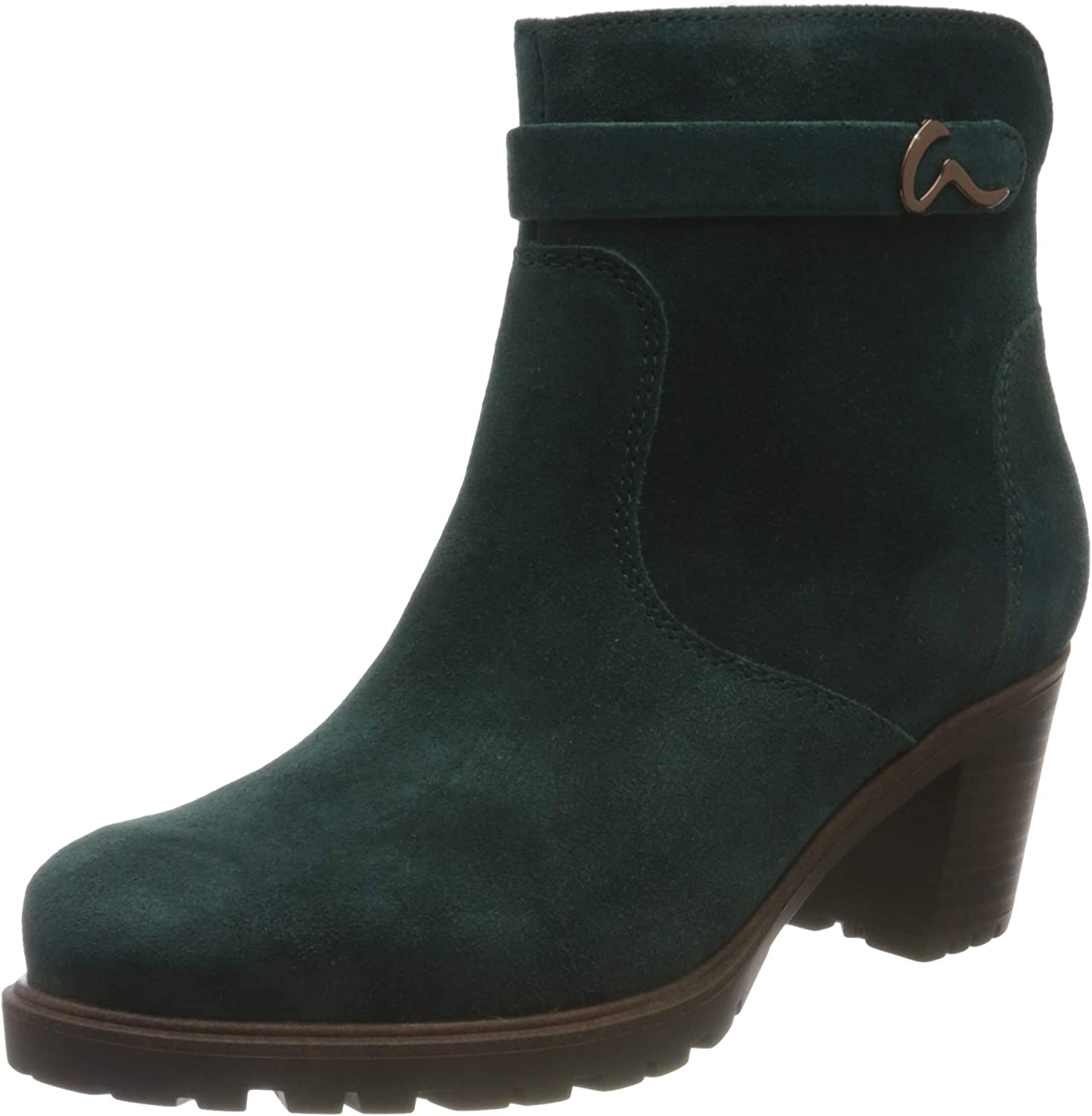 ara Women's Classic ◇限定Special Price 在庫一掃 Boots Ankle