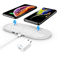 ZealSound 3 Mode Triple Charger w/ USB Output for 3 Multiple Devices