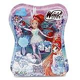 Giochi Preziosi Winx Tynix Fairy Poupée Bloom