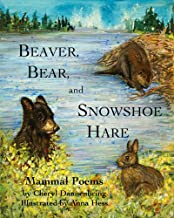 Best the bear and the beavers Reviews