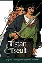 Tristan and Iseult