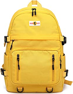 Travel School Student Backpack Large Capacity