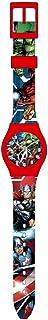 Reloj de Pulsera para niño Marvel Avengers