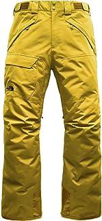 [ノースフェイス] メンズ カジュアル Freedom Insulated Pant [並行輸入品]