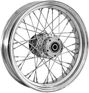Excel XS9-21147 Rear Wheel Spoke and Nipple Set