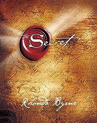 top 10 inspirational books - the secret