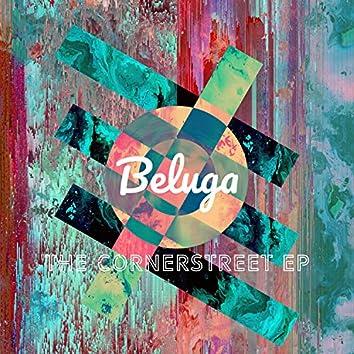 The Cornerstreet EP